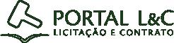 portallc